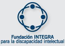 http://fundacionintegravigo.org/imgs/logo_f_integra-01.jpg